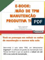e-book-resumao-de-tpm-manutencao-produtiva-total.pdf