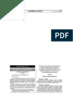 Dl.1132-Nueva Estruct Ingresos Ffaa Pnp