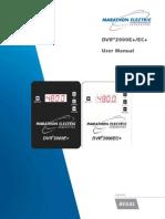 DVR2000E+_DVR2000EC+ Manual