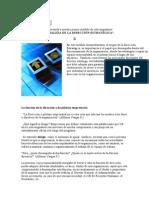 la naturaleza de la direccion tecnica modulo 1.doc