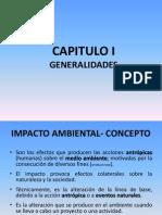 IMPACTOS_AMBIENTALES