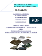 El Modem
