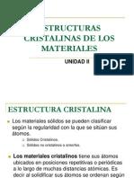 1.- LA_ESTRUCTURA_DE_LOS_SÓLIDOS_CRISTALINOS