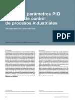 Ajuste PID.pdf