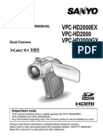 VPCHD2000.OMpdf(1)