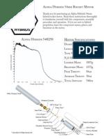 Alpha Hybrids 54mm Instructions.pdf