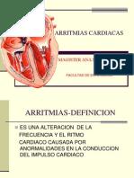 Arritmias Cardiacas Okk