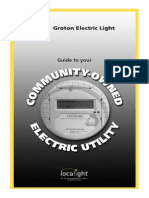 Groton-Dept-of-Utilities-RESIDENTIAL-FARM-RATE-SCHEDULE---F1