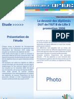 DUT_2006