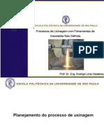 Pmr2202 Exercicio Rs