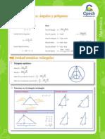 MT-3 Díptico Geometría