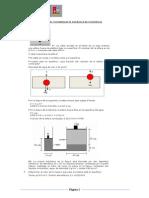 Interrogante dinámica de fluidos (1)_solución_