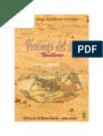 victimas del toreo (matadores).pdf