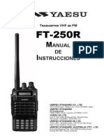 Manual_Yaesu_FT-250R_español