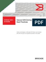 Zoning Best Practices WP-00