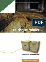 56__dppr-risqueminier-v4bd