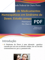 Utilização_de_Medicamentos_Homeopáticos.pp t