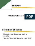 Ethics-SHARED