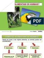 A-alimentacao-101118073954-phpapp02 (3).ppsx