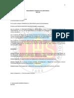 manual convivencia.pdf