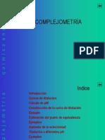 Complexometrias 2-1.ppt