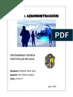 portada adminsitracióndocx
