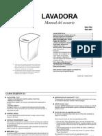 Manual Lavadora Samsung.pdf