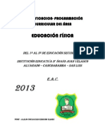 EEFF2013