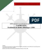 Hanko Doebringer.cod HS 3227a.1389.ARMA.es