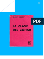 85296943-Jounet-Albert-La-Clave-Del-Zohar-1.pdf