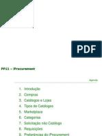 PP11 - iProcurement