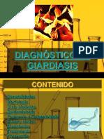DIAGNÓSTICO+DE+GIARDIASIS(Reproduce+solo)