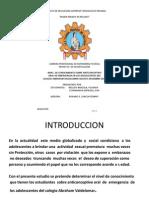 Diapositiva de Investigacion Sonia2233