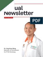 OKM-P102 Serdang Newsletter 2013 - EnG - 24.1.2014