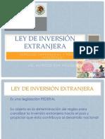 Guia de Estudio para Final Derecho Empresarial!!!!!