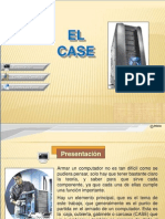 Case y Fuentes