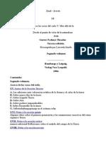 82586914-Zend-Avesta-02-Castellano-gustav-Theodor-Fechner.pdf
