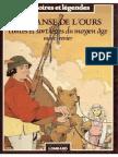 Contes Et Sortileges Du Moyen Age - 03 - La Danse de l'Ours