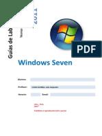 Guía de WindowsSeven