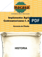 fabricaciondeproductosimacasa-090609155132-phpapp01