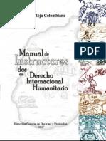 Manual_II_nuevo_1472010_095525