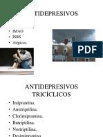 13 antidepresivos.pdf