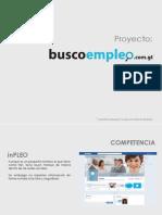 buscoempleo (1)