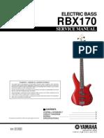 RBX170_E