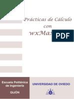 Practicas de calculo con wxMaxima.pdf