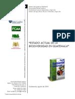(7)-Estado Actual de La Bio en Guatemala