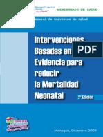 Libro Intervenciones BE NICARAGUA.pdf