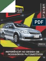 Catálogo TGPoli.pdf