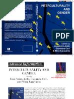 Interculturality and Gender (1)