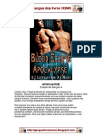 A.J.llewellyn and D.J.manly - Apocalipse - Eclipse de Sangue 4